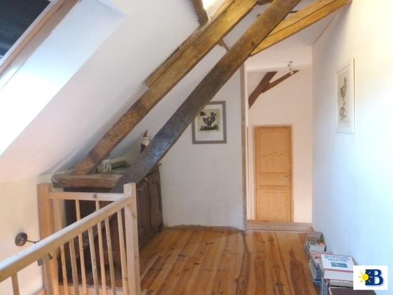 Vente maison / villa Chatellerault 137 800€ - Photo 4