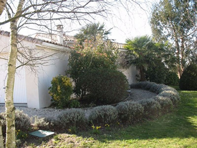 Vente maison / villa Etaules 328 600€ - Photo 17