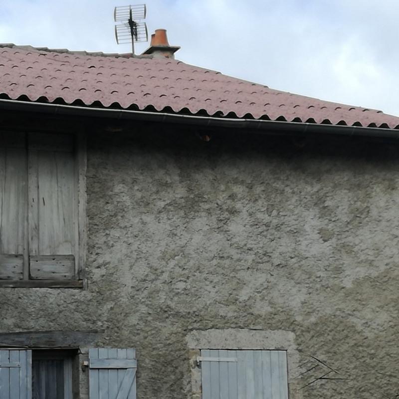 Vente maison / villa Le monastier sur gazeille 23000€ - Photo 14