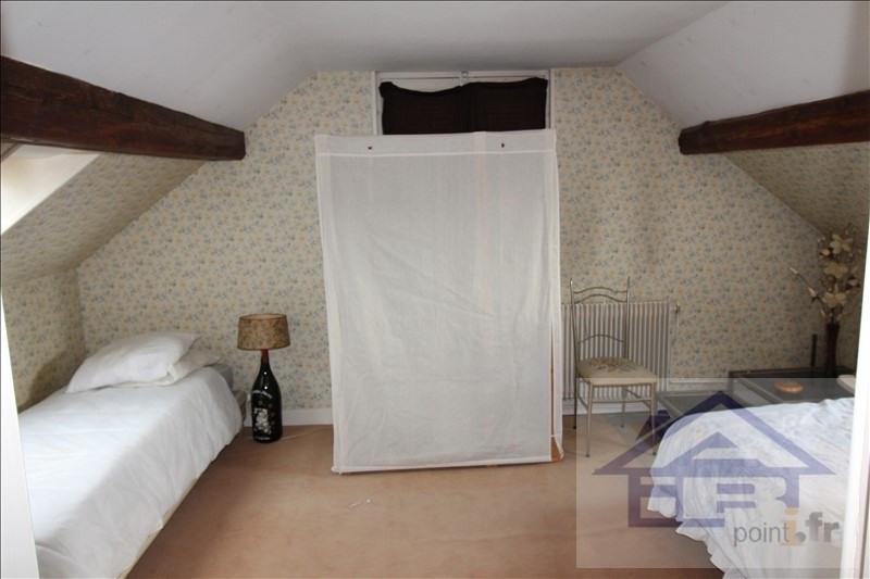 Sale house / villa Mareil-marly 680000€ - Picture 14