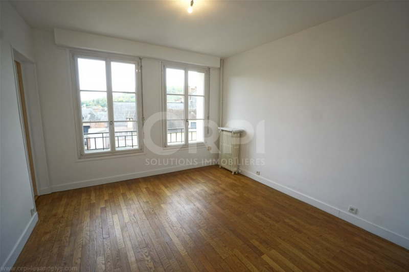 Sale building Les andelys 200 000€ - Picture 6