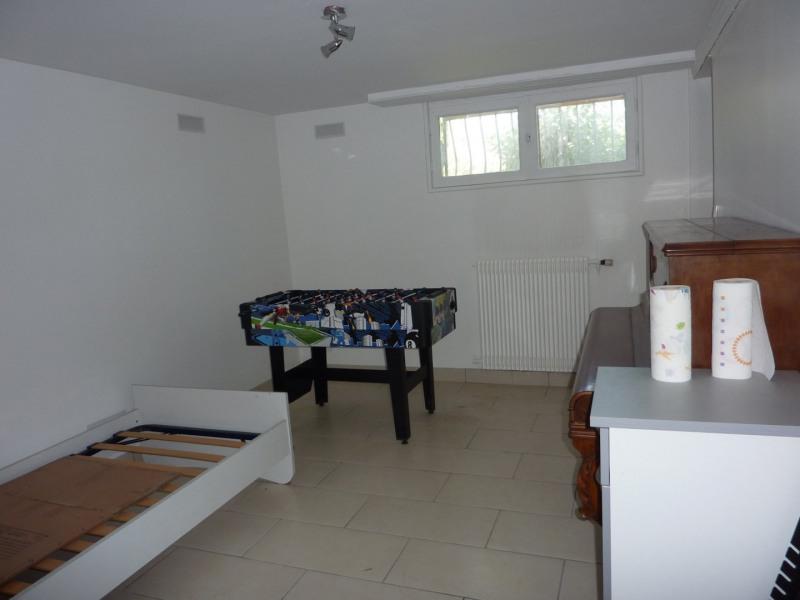 Sale house / villa Bures sur yvette 480000€ - Picture 9