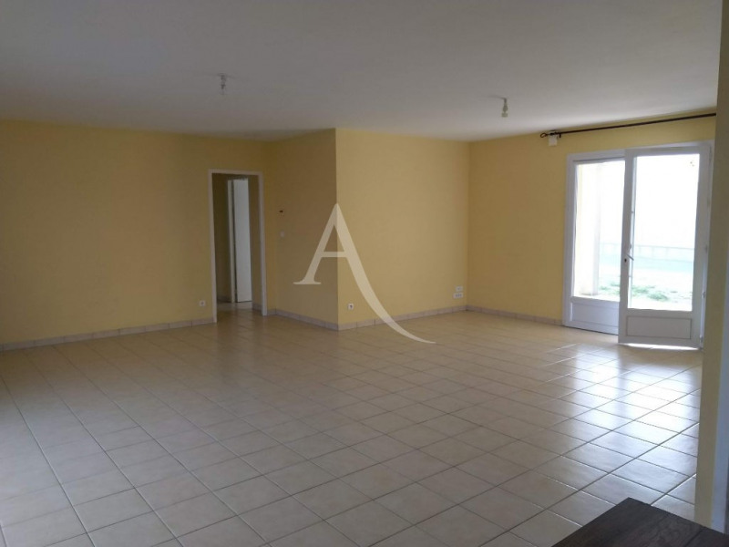 Vente maison / villa Coursac 183000€ - Photo 2