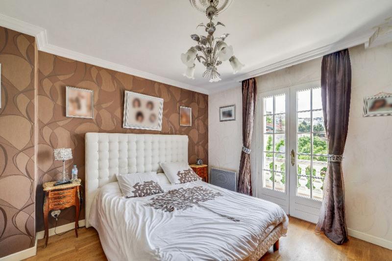 Vente de prestige maison / villa Lyon 3ème 819000€ - Photo 5