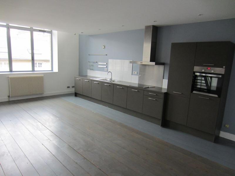 Location appartement Limoges 1400€ CC - Photo 2