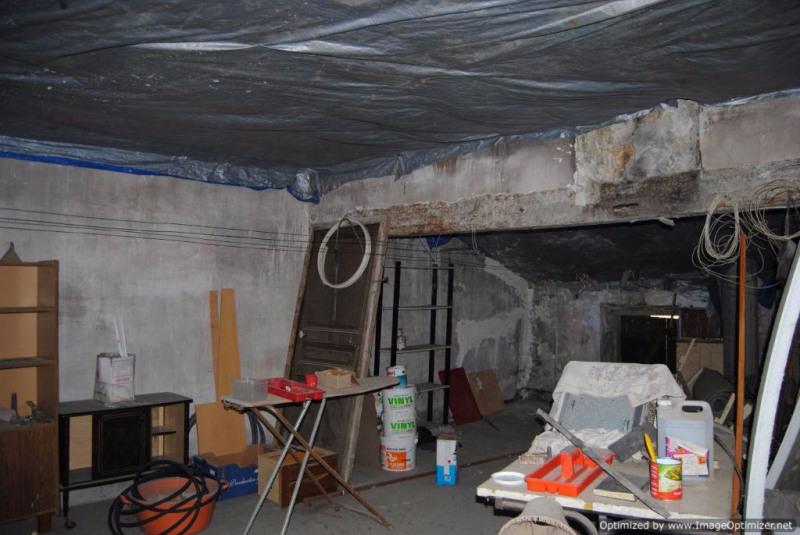Produit d'investissement immeuble Bram 74000€ - Photo 14