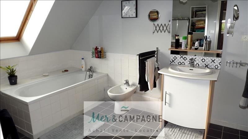 Sale house / villa Quend 416000€ - Picture 5