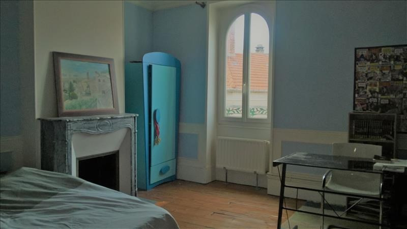 Vente maison / villa Champlan 385000€ - Photo 5