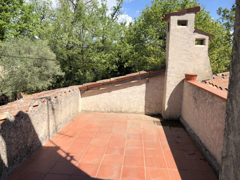 Verkoop van prestige  huis Montauroux 440000€ - Foto 35