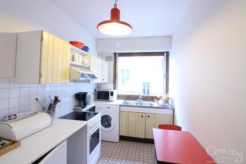 Vente appartement Deauville 272000€ - Photo 3