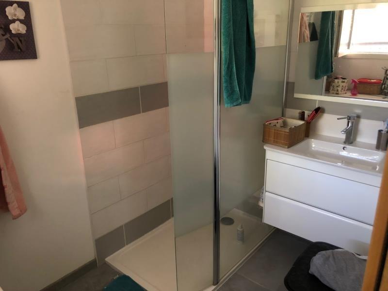 Venta  casa St genouph 286500€ - Fotografía 6