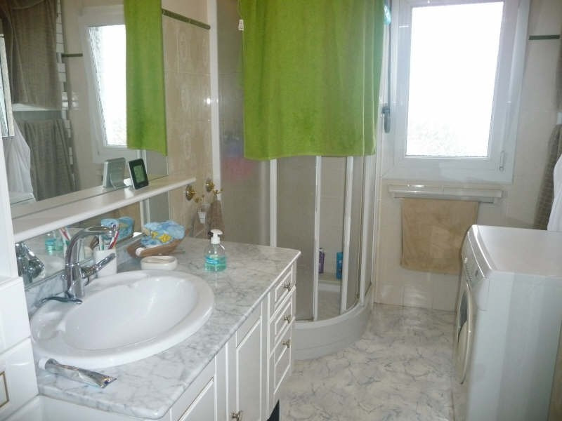 Sale apartment Houilles 209000€ - Picture 6