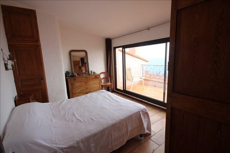 Venta de prestigio  casa Collioure 787000€ - Fotografía 6