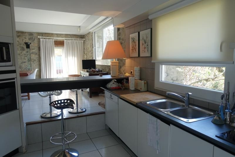 Vente de prestige maison / villa Bernin 750000€ - Photo 3