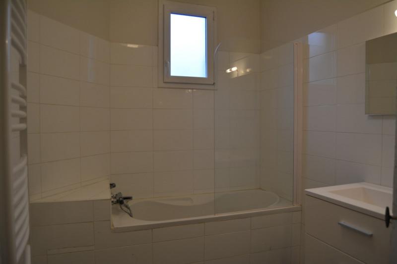 Rental apartment Toulouse 1800€ CC - Picture 19