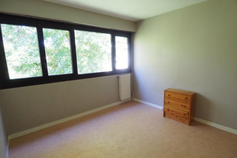 Vente appartement Vaux le penil 134000€ - Photo 5