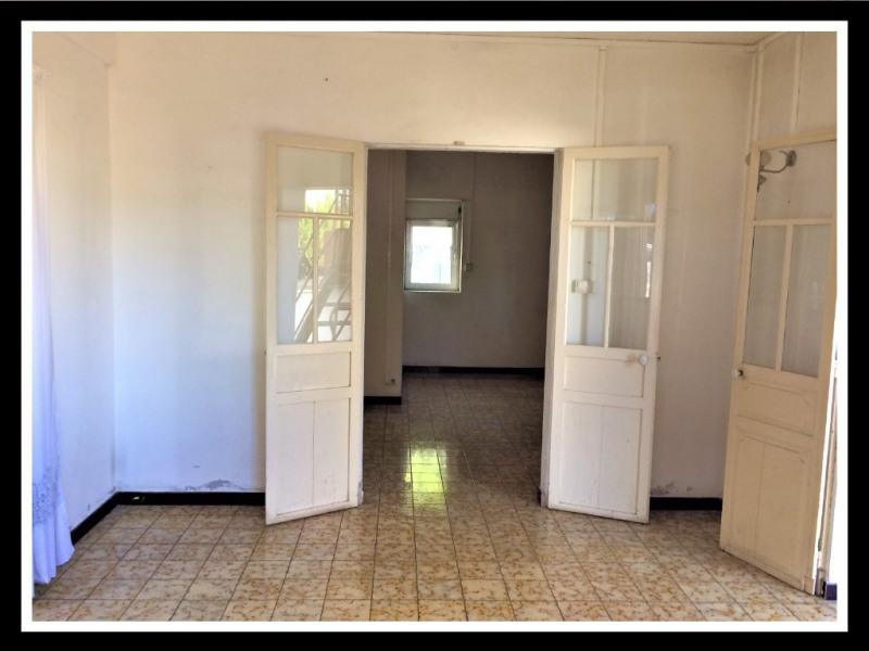 Vente maison / villa Le tampon 337000€ - Photo 12