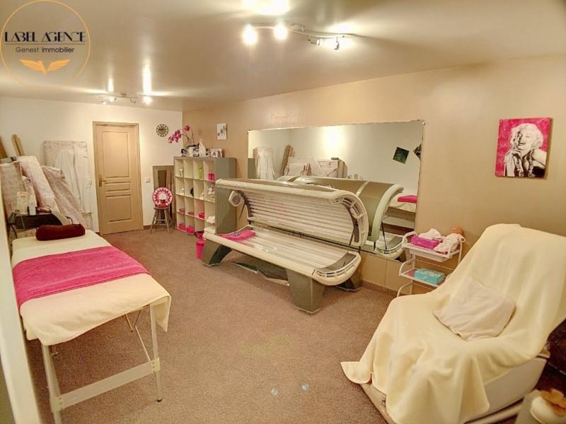 Vente de prestige maison / villa Ste maxime 3300000€ - Photo 18