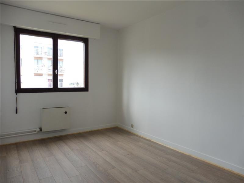 Sale apartment Villemomble 300000€ - Picture 3