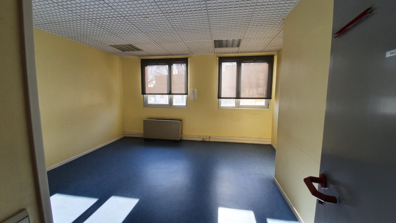 Rental office Tarbes 3200€ CC - Picture 2