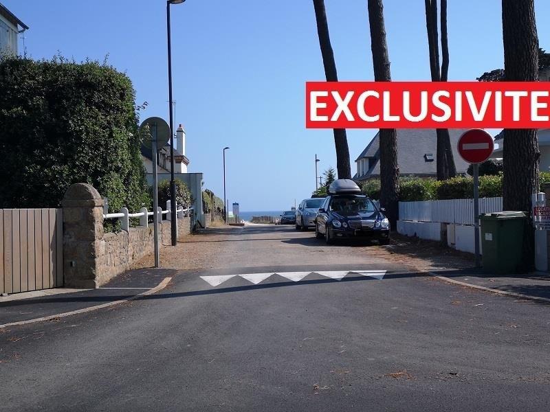 Vente de prestige maison / villa Carnac 797750€ - Photo 1