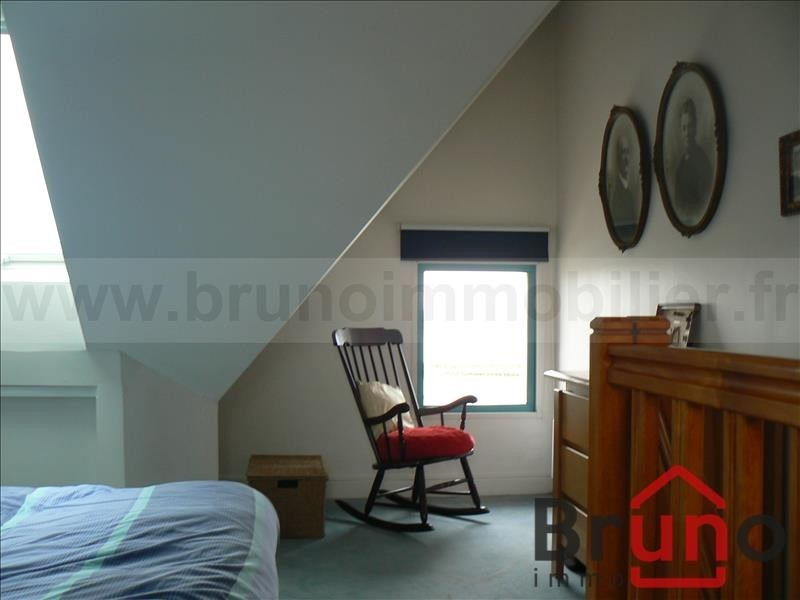 Sale apartment Le crotoy 175 000€ - Picture 8
