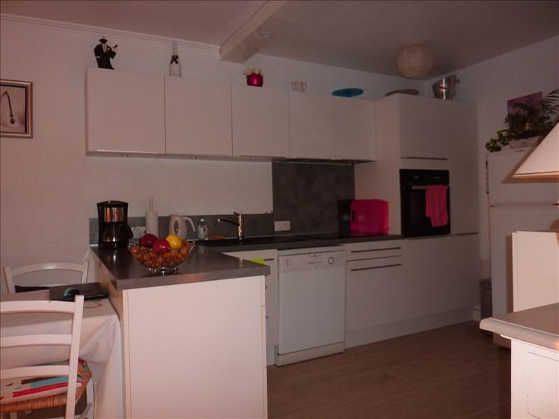 Sale apartment Pornichet 359000€ - Picture 3