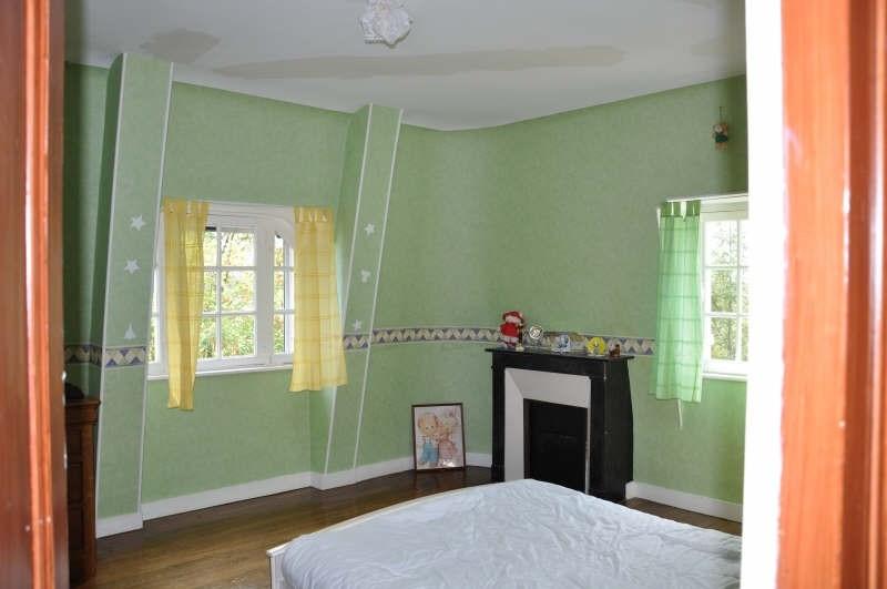 Vente de prestige maison / villa Vendome 621600€ - Photo 8