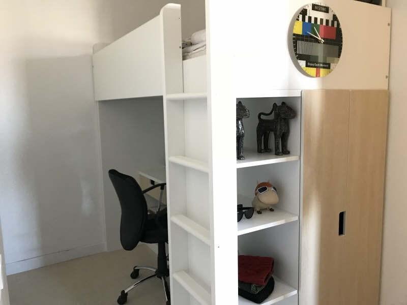Venta  apartamento Argenteuil 135000€ - Fotografía 4