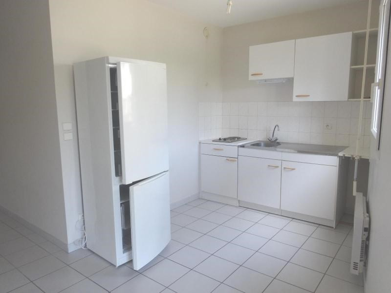 Location appartement Grenoble 474€ CC - Photo 3