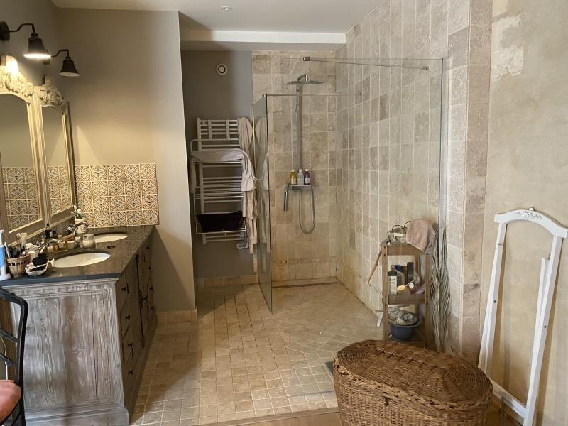 Deluxe sale house / villa Bouliac 993600€ - Picture 7