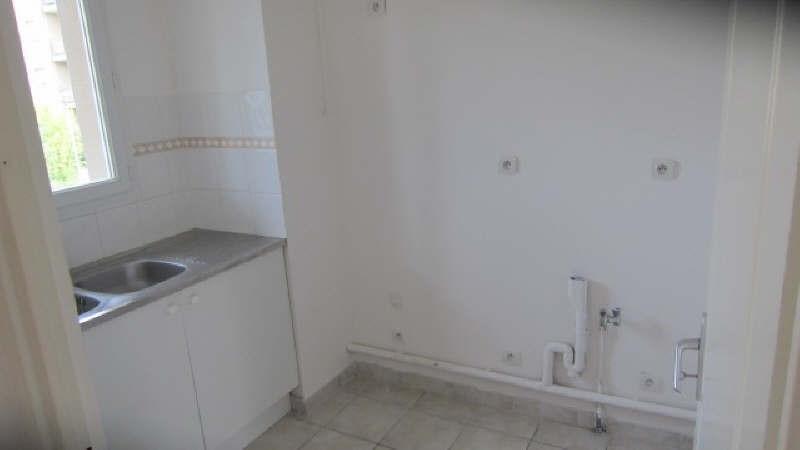 Rental apartment Carcassonne 470€ CC - Picture 2
