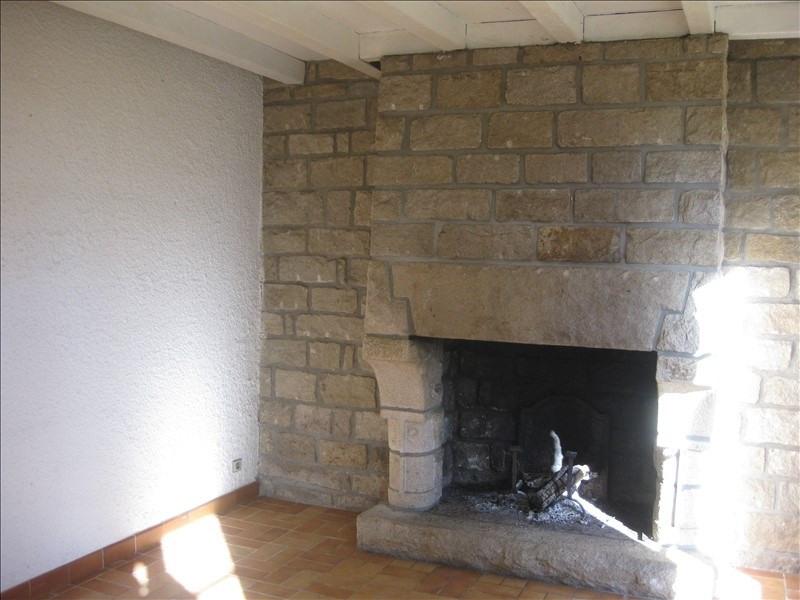 Vente maison / villa Moelan sur mer 491150€ - Photo 5