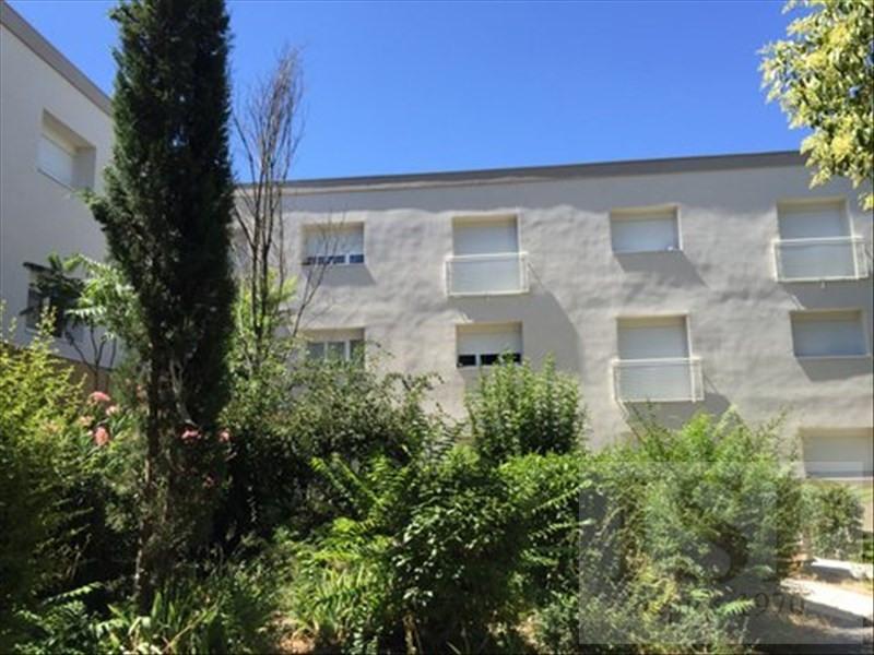 Location appartement Aix en provence 550€ CC - Photo 5