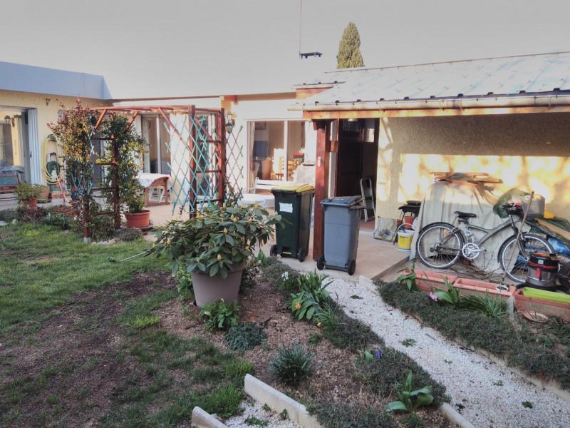 Viager maison / villa Meyzieu 33000€ - Photo 6
