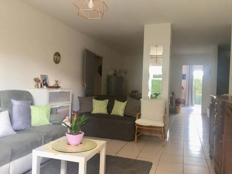 Vente appartement Ares 244 400€ - Photo 2