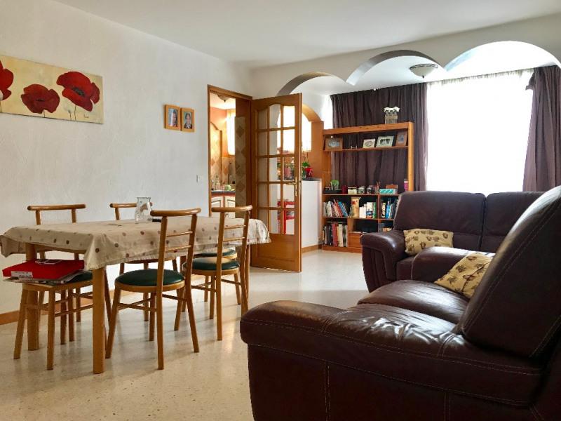 Revenda apartamento La valette du var 172800€ - Fotografia 1