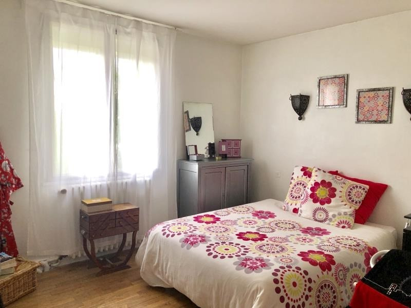 Vente maison / villa Vitre 178500€ - Photo 6