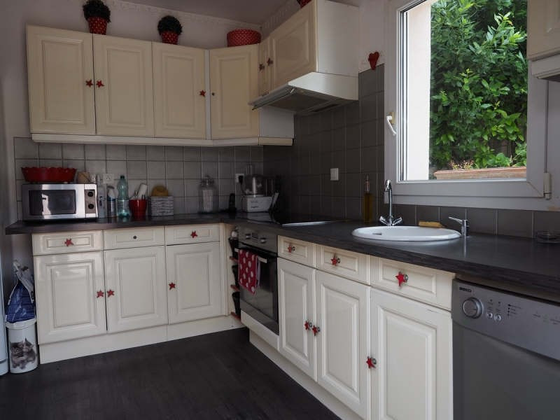 Sale house / villa Caen 449000€ - Picture 8