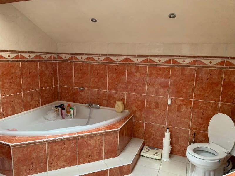 Vente maison / villa Sartrouville 519000€ - Photo 5