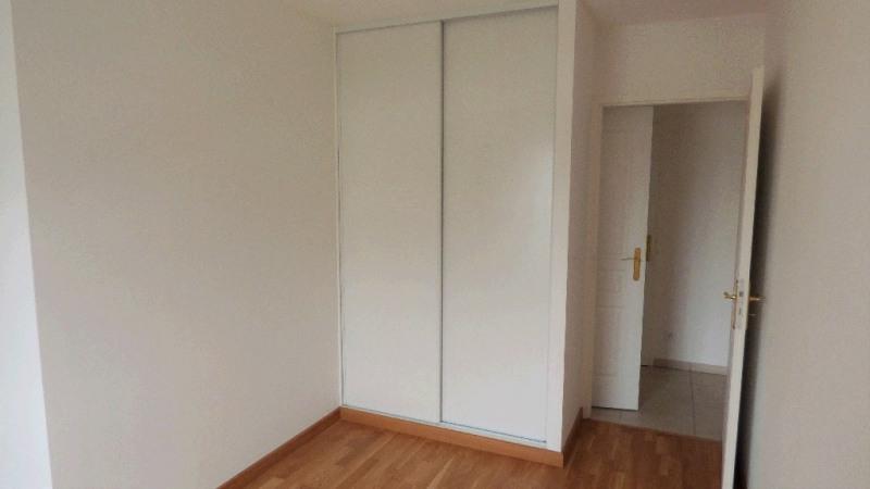 Rental apartment Gex 1682€ CC - Picture 5