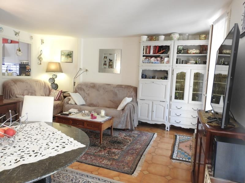 Verkauf haus Bormes les mimosas 374500€ - Fotografie 4