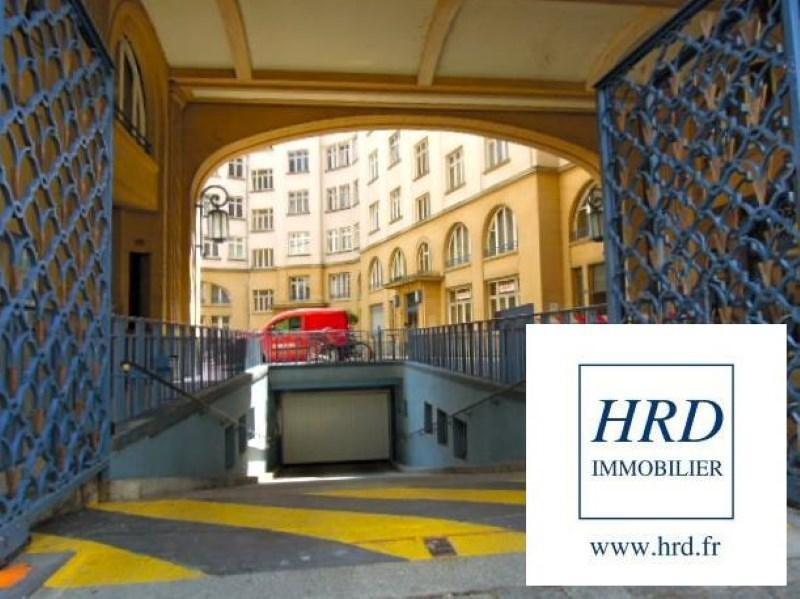 Venta de prestigio  apartamento Strasbourg 643000€ - Fotografía 10