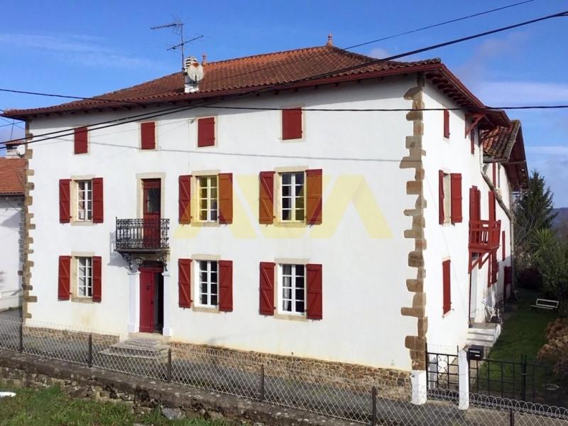 Sale house / villa Saint-palais 139000€ - Picture 2