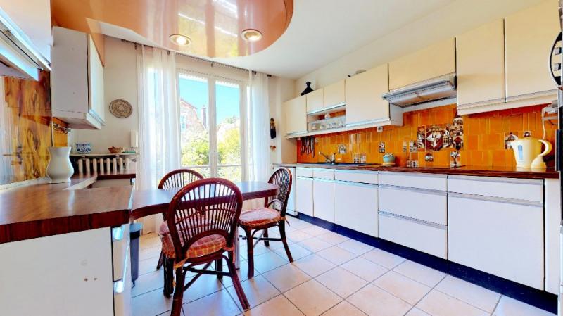 Vente maison / villa Verrieres le buisson 990000€ - Photo 8