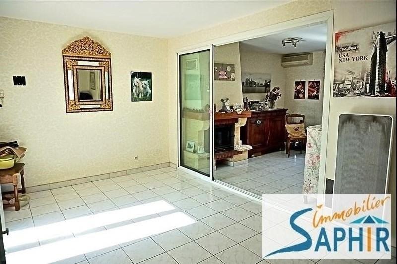 Sale house / villa Toulouse 238000€ - Picture 4