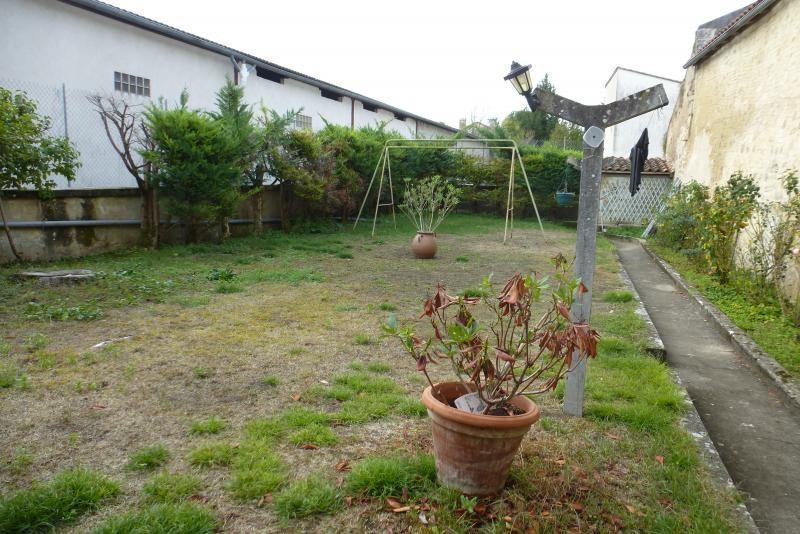 Vente maison / villa Mareuil 296800€ - Photo 6