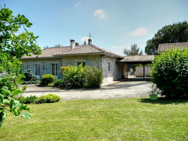 Vente maison / villa Mont de marsan 299000€ - Photo 1