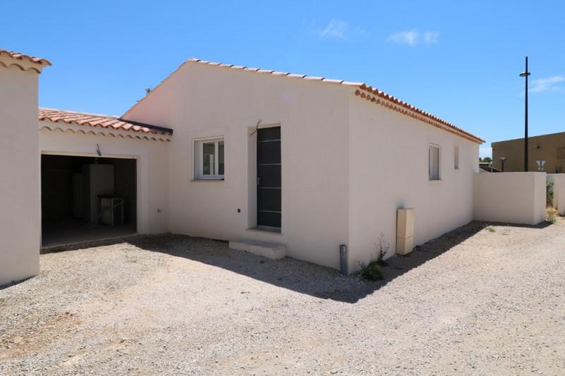 Sale house / villa Salon de provence 300000€ - Picture 2