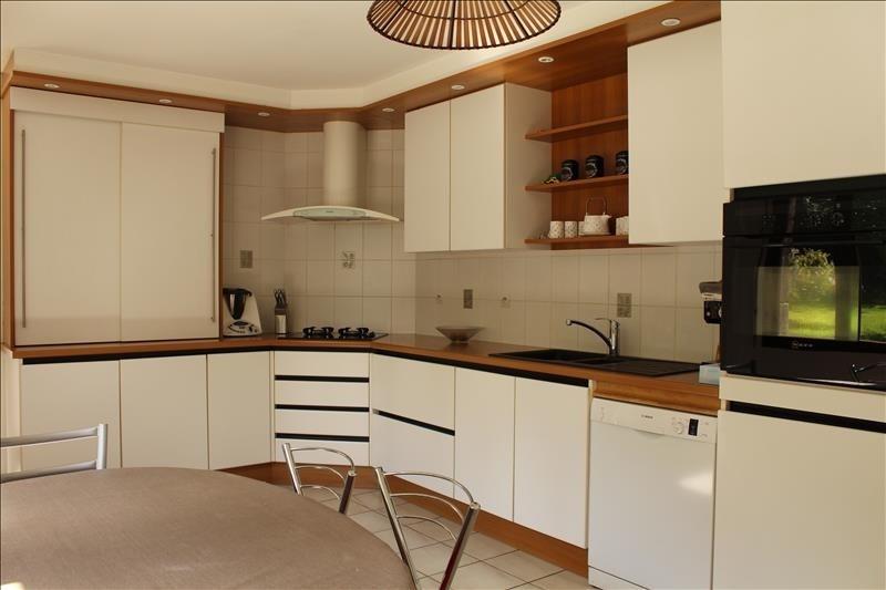 Vente maison / villa Plomelin 530000€ - Photo 3